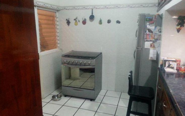 Foto de casa en venta en 1 1, san pedro y cayetano, tuxtla gutiérrez, chiapas, 1449631 no 06