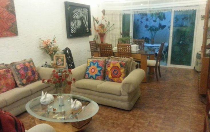 Foto de casa en venta en 1 1, san pedro y cayetano, tuxtla gutiérrez, chiapas, 1449631 no 07