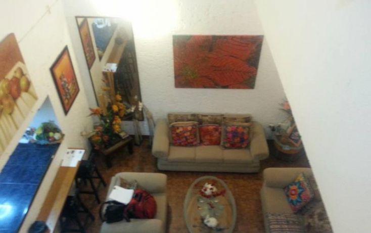 Foto de casa en venta en 1 1, san pedro y cayetano, tuxtla gutiérrez, chiapas, 1449631 no 08