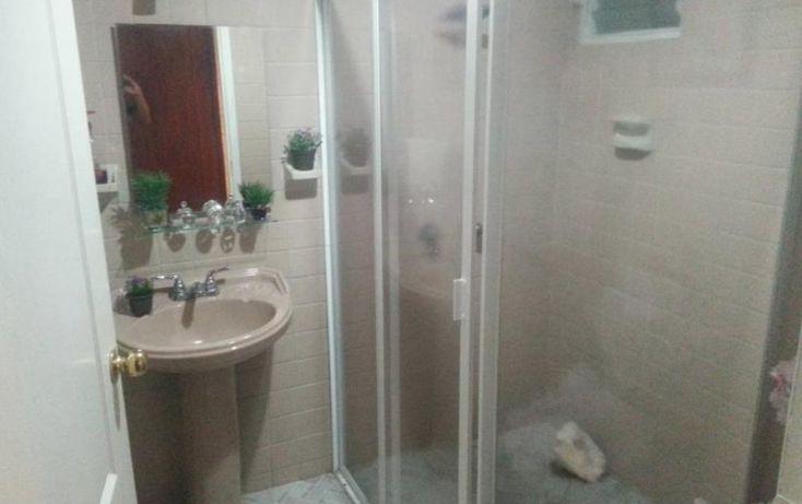 Foto de casa en venta en 1 1, san pedro y cayetano, tuxtla gutiérrez, chiapas, 1449631 no 09