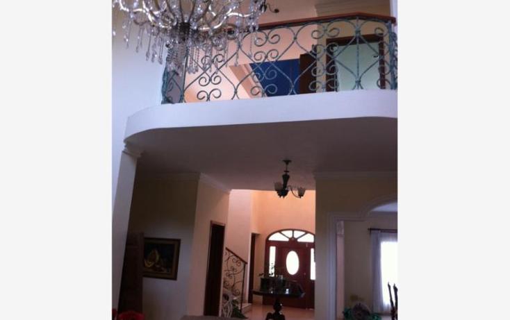 Foto de casa en venta en 1 1, san ramon norte, mérida, yucatán, 1937062 No. 03