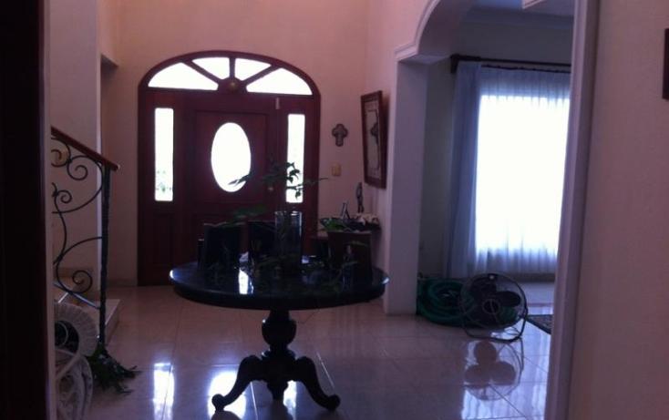 Foto de casa en venta en 1 1, san ramon norte, mérida, yucatán, 1937062 No. 05