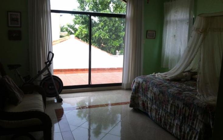 Foto de casa en venta en 1 1, san ramon norte, mérida, yucatán, 1937062 No. 12