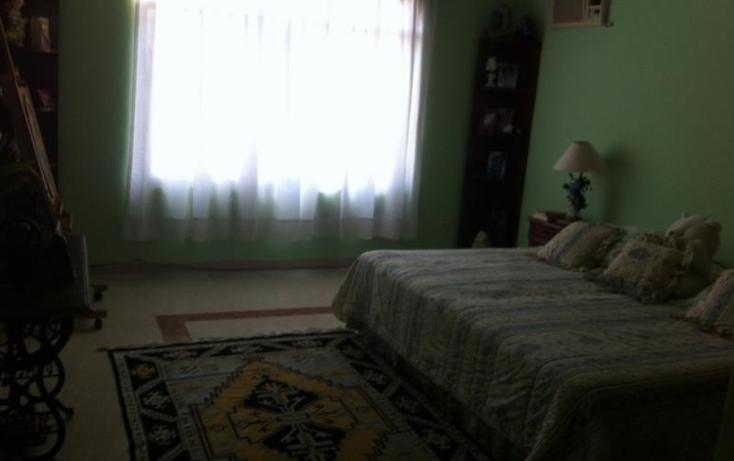 Foto de casa en venta en 1 1, san ramon norte, mérida, yucatán, 1937062 No. 13