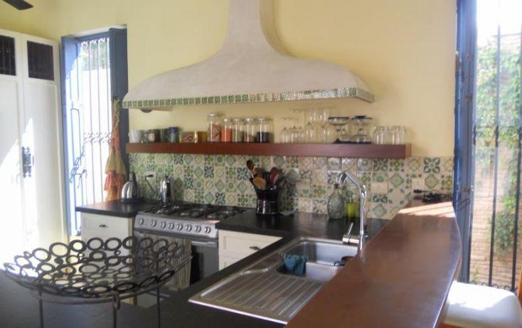 Foto de casa en venta en 1 1, santa rosa, mérida, yucatán, 1424305 no 03