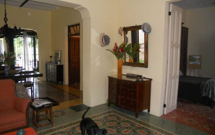 Foto de casa en venta en 1 1, santa rosa, mérida, yucatán, 1424305 no 04