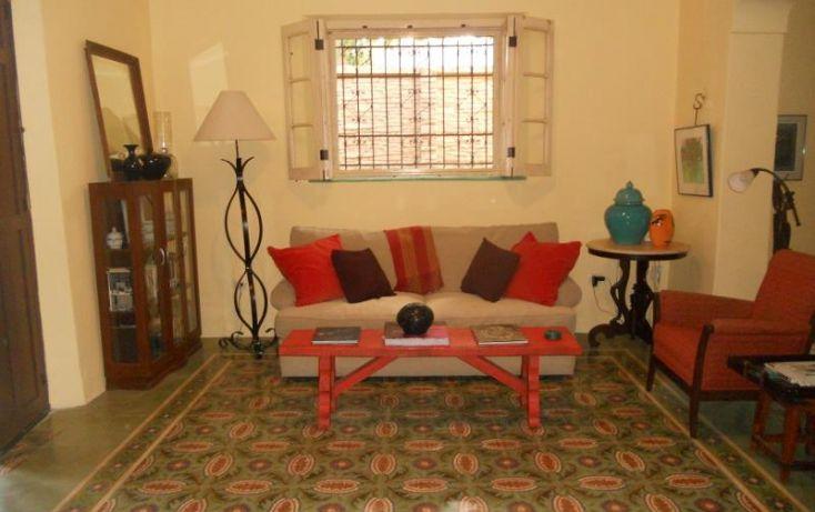 Foto de casa en venta en 1 1, santa rosa, mérida, yucatán, 1424305 no 06