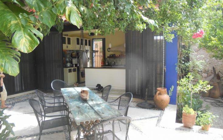 Foto de casa en venta en 1 1, santa rosa, mérida, yucatán, 1424305 no 07