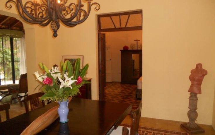 Foto de casa en venta en 1 1, santa rosa, mérida, yucatán, 1424305 no 08