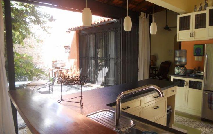 Foto de casa en venta en 1 1, santa rosa, mérida, yucatán, 1424305 no 09