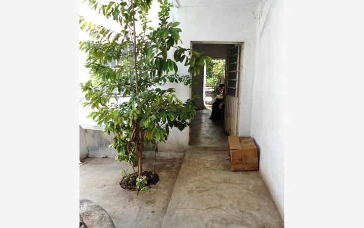 Foto de casa en venta en 1 1, santa rosa, m?rida, yucat?n, 1447119 No. 03