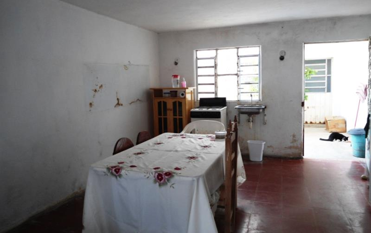 Foto de casa en venta en 1 1, santa rosa, m?rida, yucat?n, 1447119 No. 04