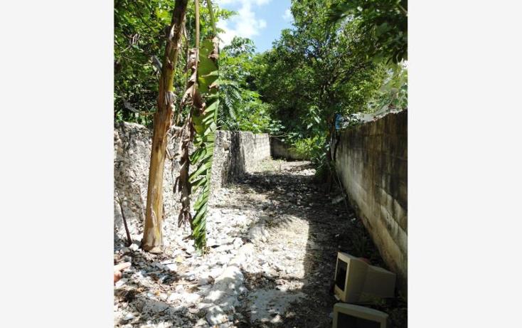 Foto de casa en venta en 1 1, santa rosa, m?rida, yucat?n, 1447119 No. 05