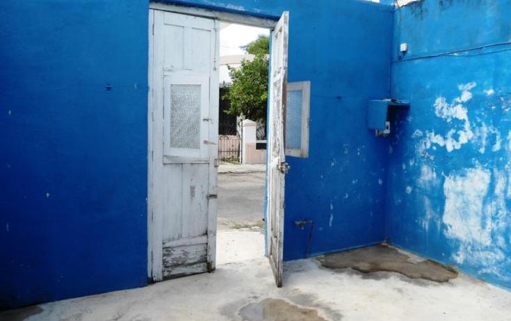 Foto de casa en venta en 1 1, santa rosa, m?rida, yucat?n, 1447119 No. 06