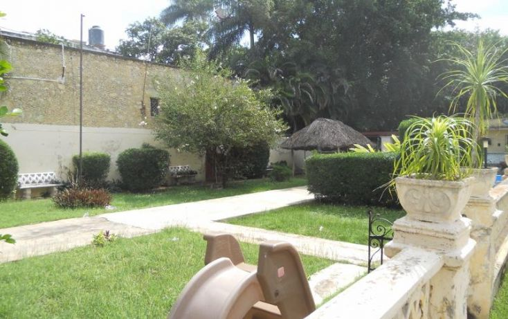 Foto de casa en venta en 1 1, santa rosa, mérida, yucatán, 1567934 no 03