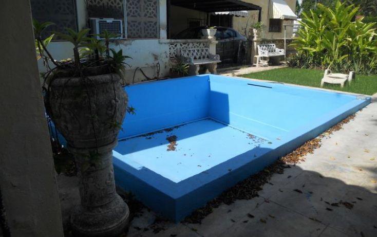 Foto de casa en venta en 1 1, santa rosa, mérida, yucatán, 1567934 no 07