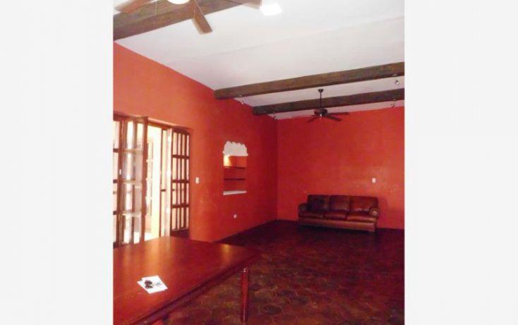 Foto de casa en venta en 1 1, santa rosa, mérida, yucatán, 1569636 no 02