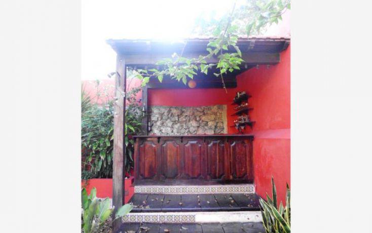 Foto de casa en venta en 1 1, santa rosa, mérida, yucatán, 1569636 no 03