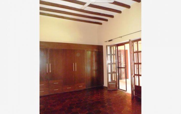 Foto de casa en venta en 1 1, santa rosa, mérida, yucatán, 1569636 no 04