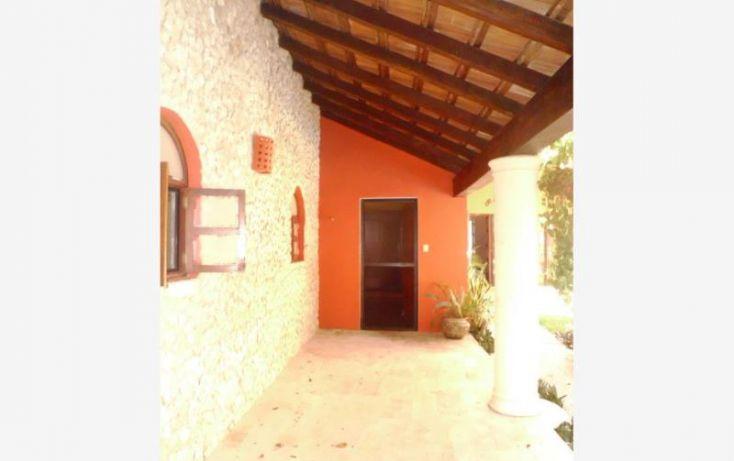 Foto de casa en venta en 1 1, santa rosa, mérida, yucatán, 1569636 no 05