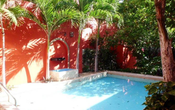 Foto de casa en venta en 1 1, santa rosa, mérida, yucatán, 1569636 no 06