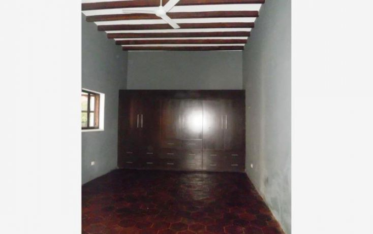 Foto de casa en venta en 1 1, santa rosa, mérida, yucatán, 1569636 no 07