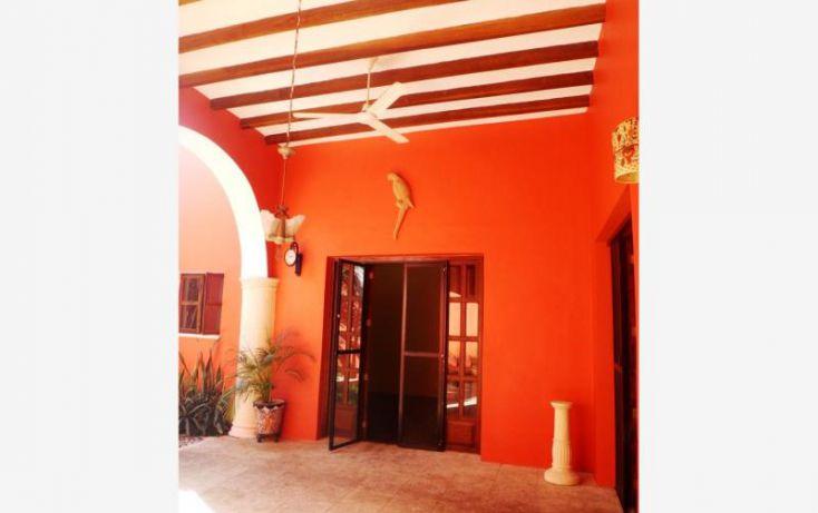 Foto de casa en venta en 1 1, santa rosa, mérida, yucatán, 1569636 no 08