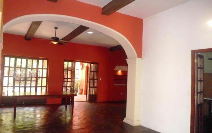 Foto de casa en venta en 1 1, santa rosa, mérida, yucatán, 1569636 no 09