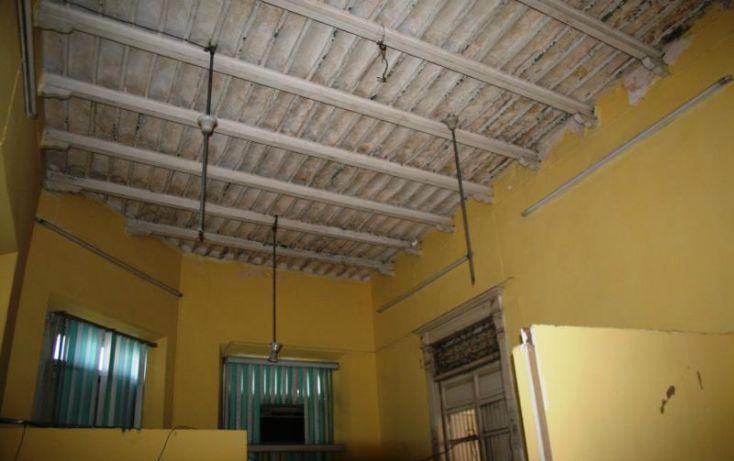 Foto de casa en venta en 1 1, santa rosa, mérida, yucatán, 1581126 no 04