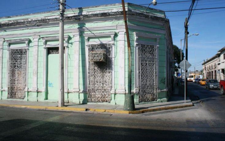 Foto de casa en venta en 1 1, santa rosa, mérida, yucatán, 1581126 no 07