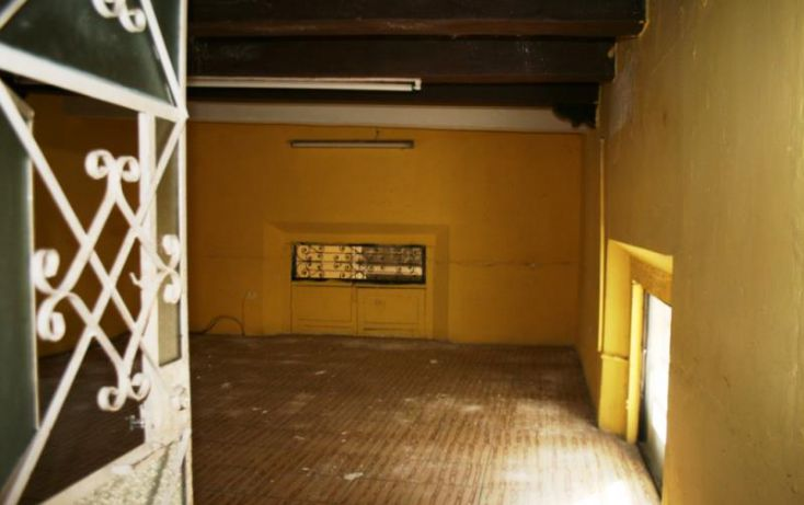 Foto de casa en venta en 1 1, santa rosa, mérida, yucatán, 1581126 no 09