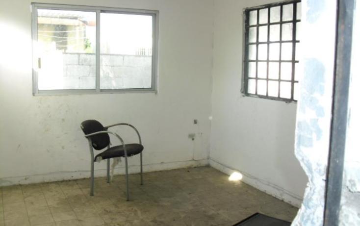 Foto de casa en venta en 1 1, santa rosa, m?rida, yucat?n, 1604784 No. 06