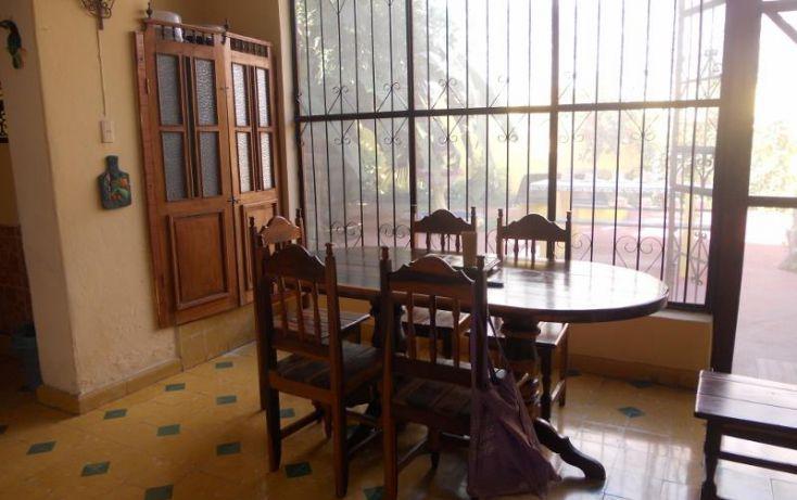 Foto de casa en venta en 1 1, santa rosa, mérida, yucatán, 1628996 no 02