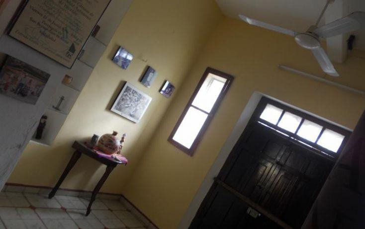 Foto de casa en venta en 1 1, santa rosa, mérida, yucatán, 1628996 no 04