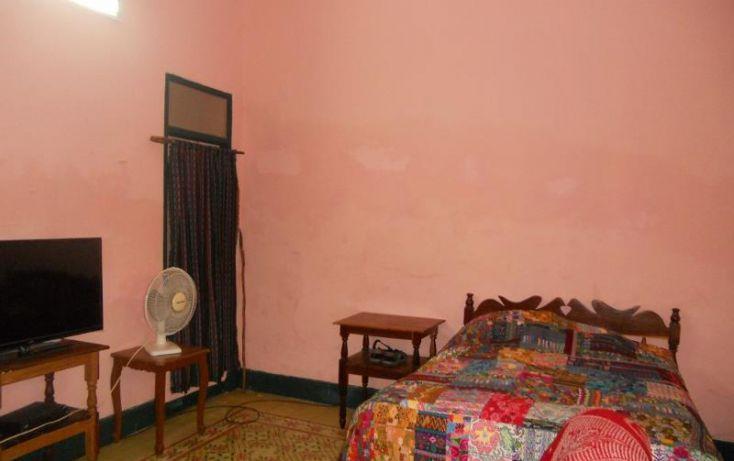 Foto de casa en venta en 1 1, santa rosa, mérida, yucatán, 1628996 no 05