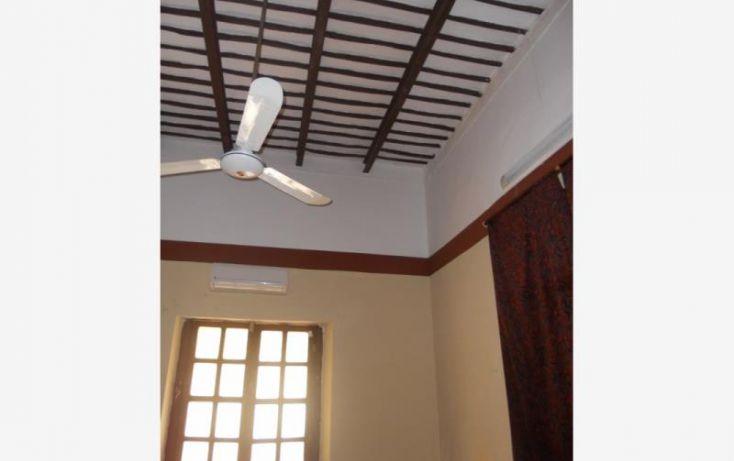 Foto de casa en venta en 1 1, santa rosa, mérida, yucatán, 1628996 no 06