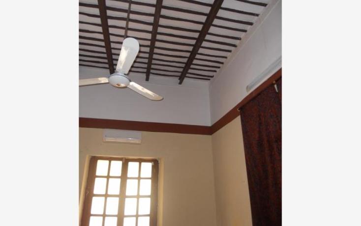 Foto de casa en venta en 1 1, santa rosa, m?rida, yucat?n, 1628996 No. 06