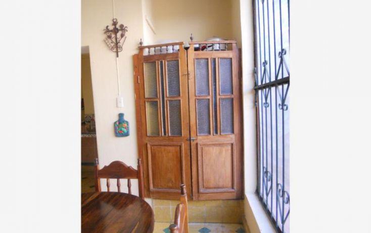 Foto de casa en venta en 1 1, santa rosa, mérida, yucatán, 1628996 no 08