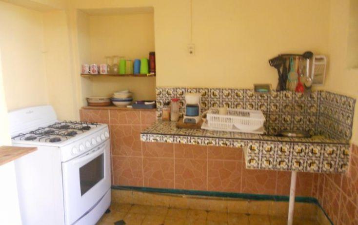 Foto de casa en venta en 1 1, santa rosa, mérida, yucatán, 1628996 no 09