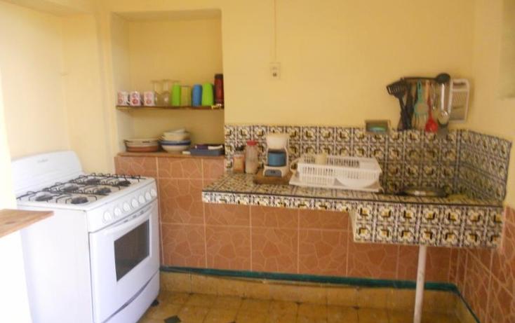 Foto de casa en venta en 1 1, santa rosa, m?rida, yucat?n, 1628996 No. 09