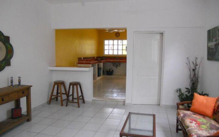 Foto de casa en venta en 1 1, santa rosa, mérida, yucatán, 1629694 no 03
