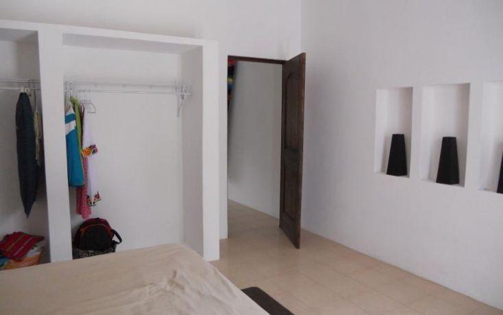 Foto de casa en venta en 1 1, santa rosa, mérida, yucatán, 1629694 no 07