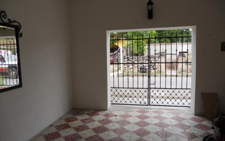 Foto de casa en venta en 1 1, santa rosa, mérida, yucatán, 1629694 no 08