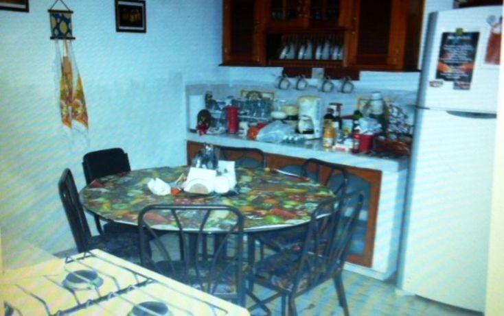 Foto de casa en venta en 1 1, santa rosa, mérida, yucatán, 1634734 no 04