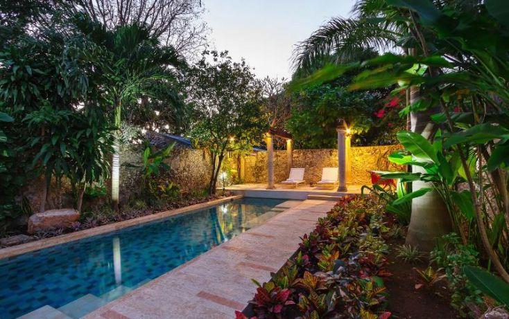 Foto de casa en venta en 1 1, santa rosa, mérida, yucatán, 1683462 no 01