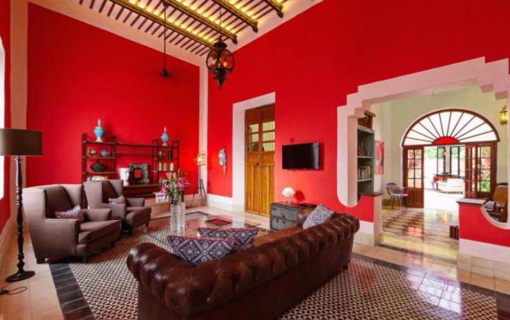 Foto de casa en venta en 1 1, santa rosa, mérida, yucatán, 1683462 no 02