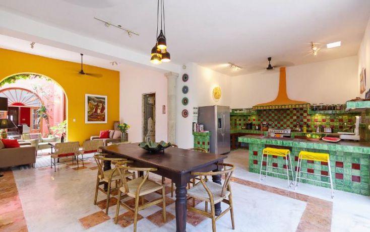 Foto de casa en venta en 1 1, santa rosa, mérida, yucatán, 1683462 no 03