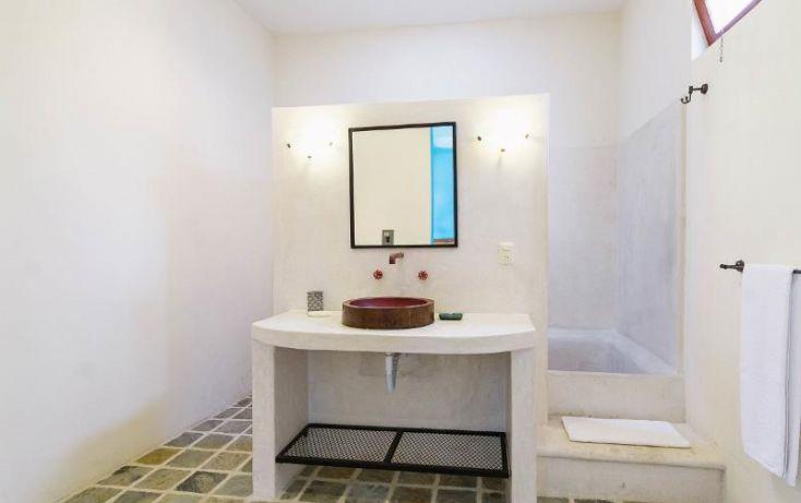 Foto de casa en venta en 1 1, santa rosa, mérida, yucatán, 1683462 no 04
