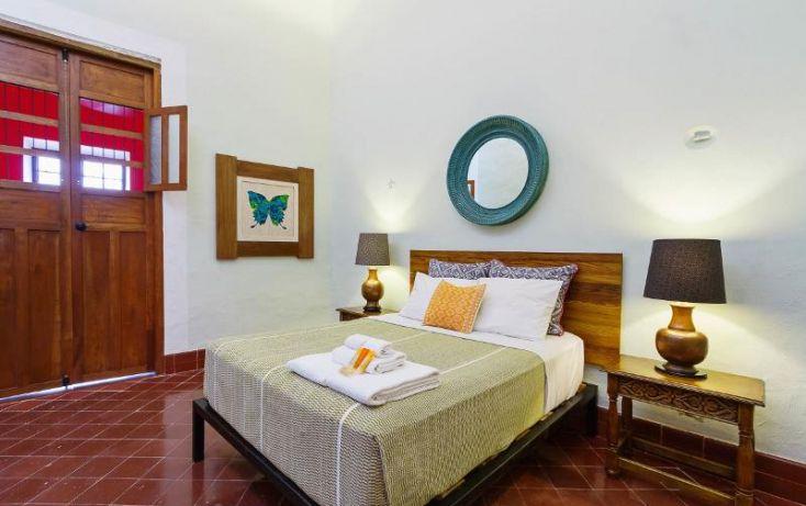 Foto de casa en venta en 1 1, santa rosa, mérida, yucatán, 1683462 no 07