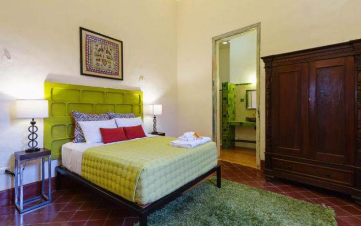 Foto de casa en venta en 1 1, santa rosa, mérida, yucatán, 1683462 no 08